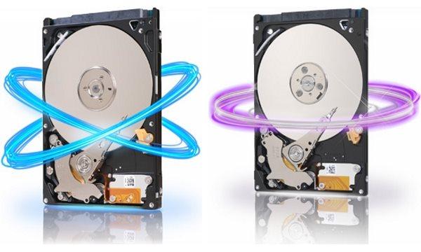 zhestkie-diski