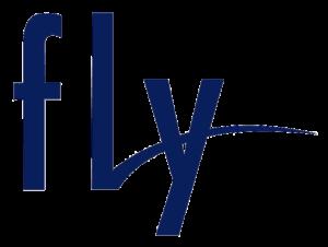 Fly_logo orenburg