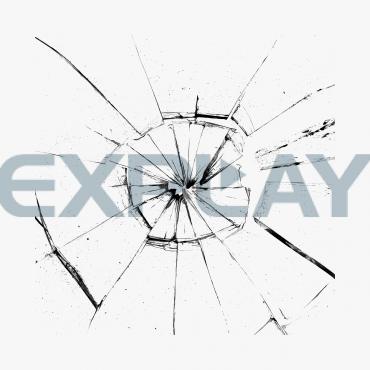 explay-logo-orenburg