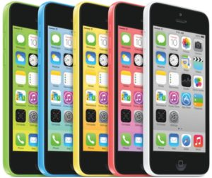 iphone-5c-family